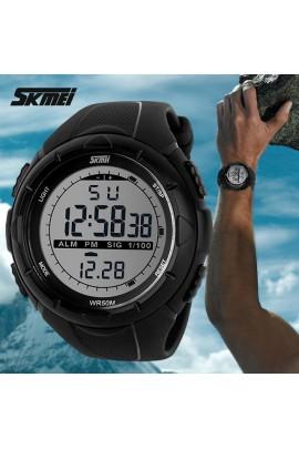 """Vyriškas laikrodis """"z059"""""""