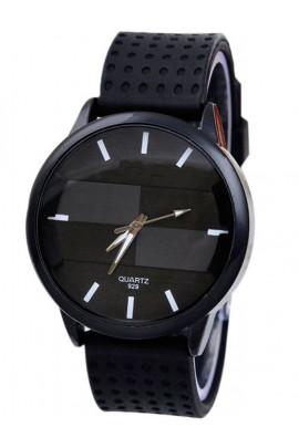 """Laikrodis """"cb244"""""""