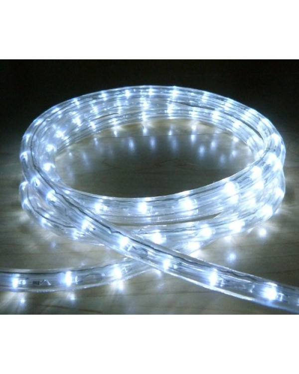 "Led girlianda ""Rope"" 20m"