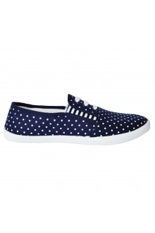 "Slip On avalynė ""Three Stripes Dotty"""