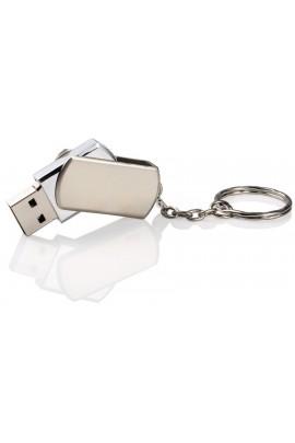 512GB USB raktas