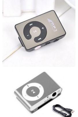 MP3 grotuvas
